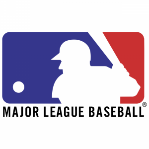 Major_League_Baseball_logo-1-700x700