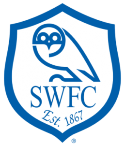 Sheffield_Wednesday_FC_logo