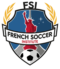 frenchSoccerInstitute