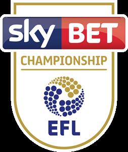 sky-bet-championship-logo-C4F6910987-seeklogo.com