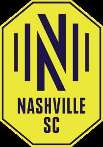 Nashville_SC