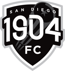 San Diego 1904 FC