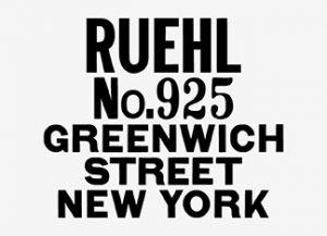 studio191_ruehl-01-logo-001_324x234